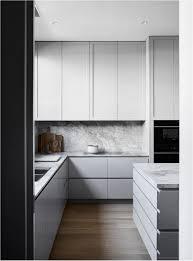 distressed white kitchen cabinets pictures philanthropyalamode