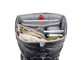 騅ier d angle cuisine ultralight dual 36l the lightest photo backpack