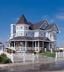 best 25 victorian house plans ideas on pinterest sims 3 houses