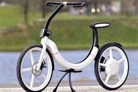 20 beautiful and strange bicycle designs mental floss