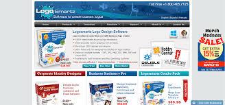 free logo design software free logo design best logo design software for mac best logo