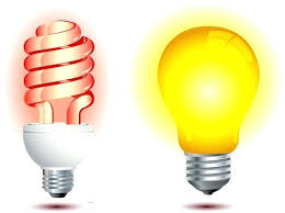 which light bulb is the brightest brightest light bulb for l led bulb l high brightness light