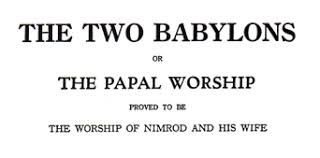 two babylons article png