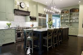 kitchen design cabinets above sink award winning chattanooga designer offers tips on creating