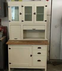Hoosier Cabinets For Sale by Hoosier Cabinets Collection On Ebay