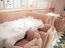 things to do in london sketch london afternoon tea bang on style