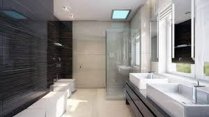 modern bathroom ideas 2014 marvellous design modern bathroom ideas 2014 2017 bathrooms best