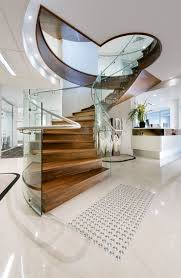 best 10 atrium homes ideas on pinterest atrium house architect