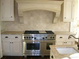 home depot black friday stoves home depot kitchen countertops stainless steel single handle