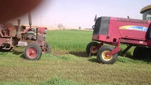 volvo tractor price saudi arabia volvo tractor youtube