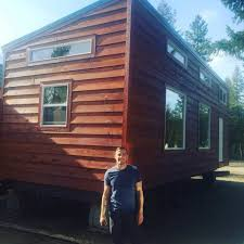Tiny Home Colorado by Tiny Homes Allowed In Garfield County Colorado
