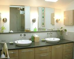 Design Your Own Bathroom Vanity Build Your Own Bathroom Cabinets Bathrooms Design Awesome Design
