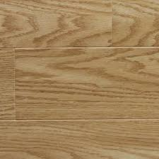 laminate floorings gew hardwood flooring inc 愛家地板