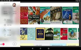 ebook reader for android apk bookari ebook reader premium android apps on play