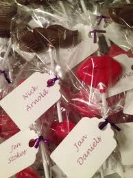 Wedding Favors Uk by How Much Are Wedding Favors Uk 28 Images Great Wedding Favour