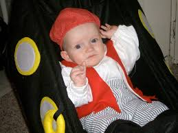 halloween costumes for him 5 little monsters homemade halloween costumes a look back at
