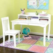 desk plastic toddler desk and chair set too low to display kid