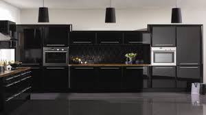 modern cabinet hinges kitchen cabinet door hinges black kitchen size 1280x720 kitchen cabinet door hinges black kitchen cabinets and black replacing kitchen cabinet hinges