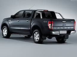 Ford Ranger 2014 Model Ford Ranger 2016 Pictures Information U0026 Specs