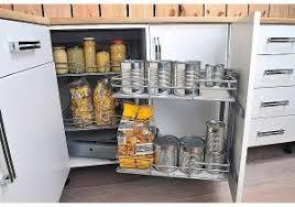 casserolier cuisine casserolier leroy merlin avec cuisine en kit leroy merlin awesome
