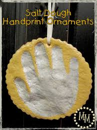 12 crafty baby and child and footprints gift ideas