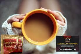 apotek penjual kopi dynamic obat kuat alami terbukti uh bikin tahan