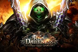 the rises apk free rise of darkness 1 2 102872 apk obb data file