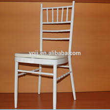 chair rentals cheap wedding chair rentals cheap wedding chair rentals suppliers