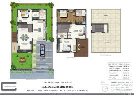 100 luxury duplex house plans escondido duplex commercial
