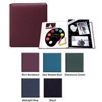 12 x 15 scrapbook albums 12x15 scrapbook album compare prices at nextag