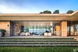 contemporary ranch homes california contemporary homes modern house plans supreme at com