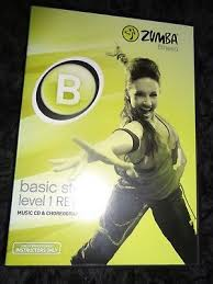 zumba steps for beginners dvd zumba fitness basic steps level 1 review licensed instructors only
