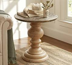 round pedestal accent table pedestal legs for tables round pedestal accent table iron wood