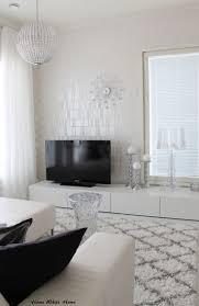 5475 best home images on pinterest living room ideas home and