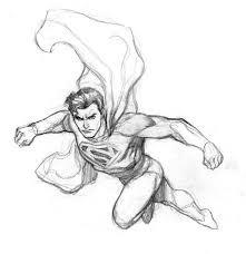 who should write action comics superman comic vine