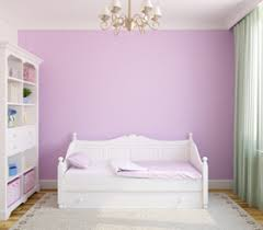 Feng Shui Bedroom Colors For Sleep Sleep Better With These Simple - Bedroom color feng shui