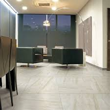 23 best granite effect tiles images on ephesus