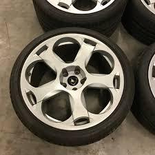 lamborghini gallardo wheels lamborghini gallardo cassiopeia wheels tires wheels