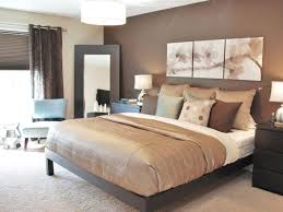 bedroom paint color ideas home design ideas and pictures