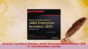 Enterprise Data Architect Resume 100 Sample Mainframe Architect Resume Licensed Architect Or