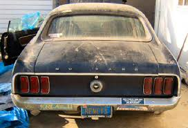 1969 mustang grande value not a but archive forums