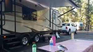 keystone travel trailer for sale keystone travel trailer rvs