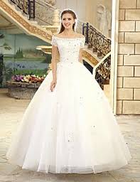 wedding dreses 100 wedding dresses search lightinthebox