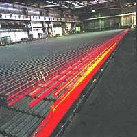 биржа цветных металлов