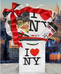 nyc gift baskets custom gift baskets the gift manhattan new york city