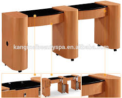 manicure tables for sale craigslist manicure table for sale craigslist nail art manicure silicone mat