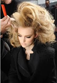 Frisuren Lange Haare Toupiert by Tipp 4 Toupieren Experten Tipps Mehr Volumen Für Ihre Haare