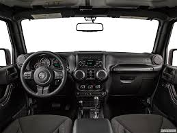 jeep liberty limited interior jeep liberty 2015 bestluxurycars us