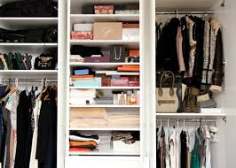 Wardrobe Tips 5 Tips To Refresh Your Closet For Spring Lauren Messiah