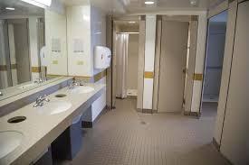 College Coed Bathrooms Baker Hall Housing U0026 Dining Services University Of Colorado